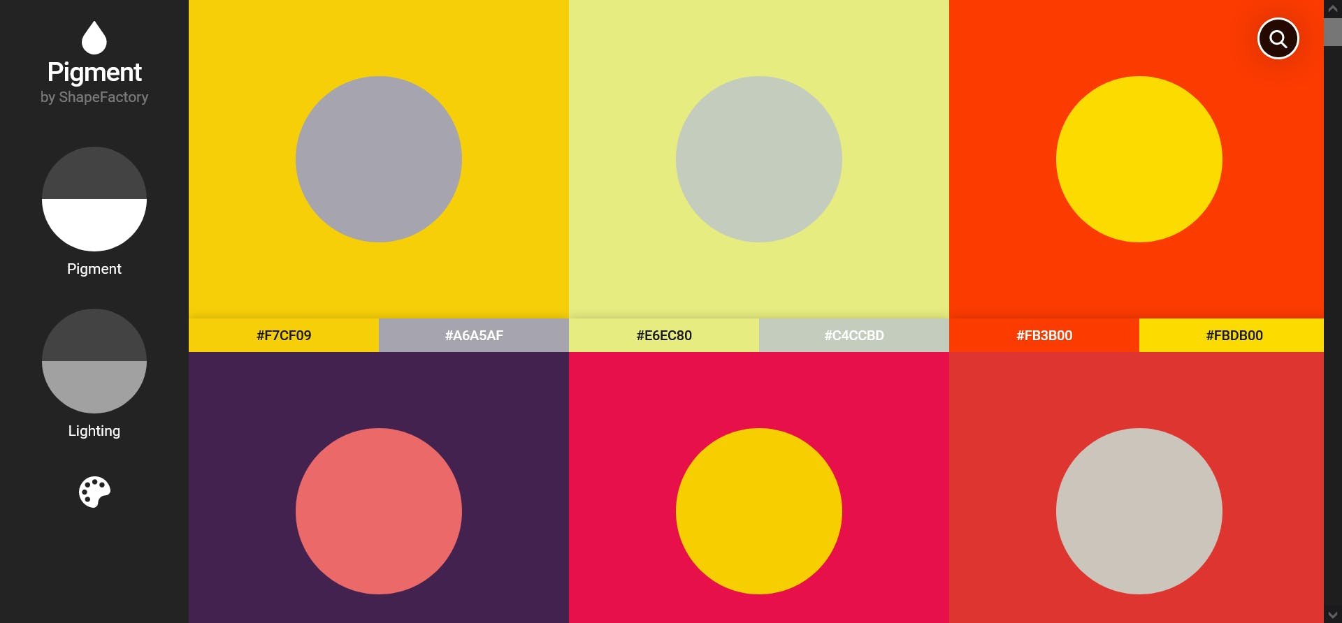 Screenshot 2021-04-30 at 08-13-55 Pigment by ShapeFactory Simple Color Palette Generator.png