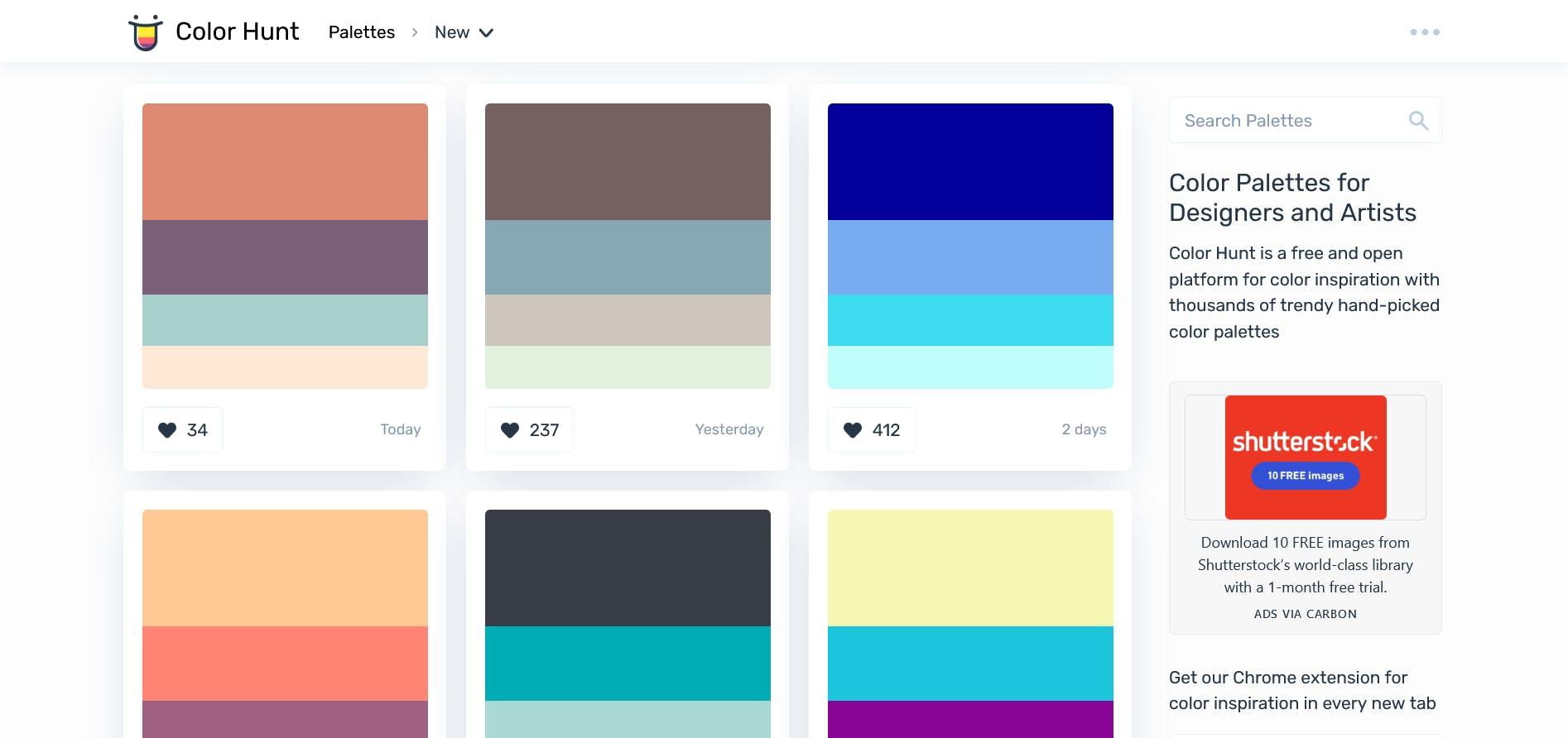 Screenshot 2021-04-30 at 08-16-09 Color Hunt - Color Palettes for Designers and Artists.png