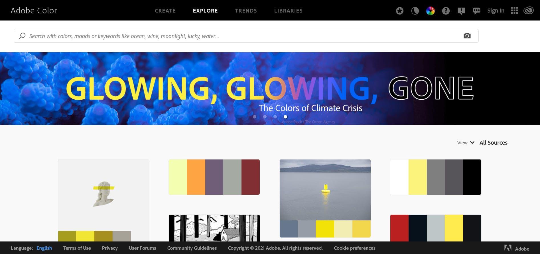 Screenshot 2021-04-30 at 08-17-15 Color palette, the color scheme for artists Adobe Color.png