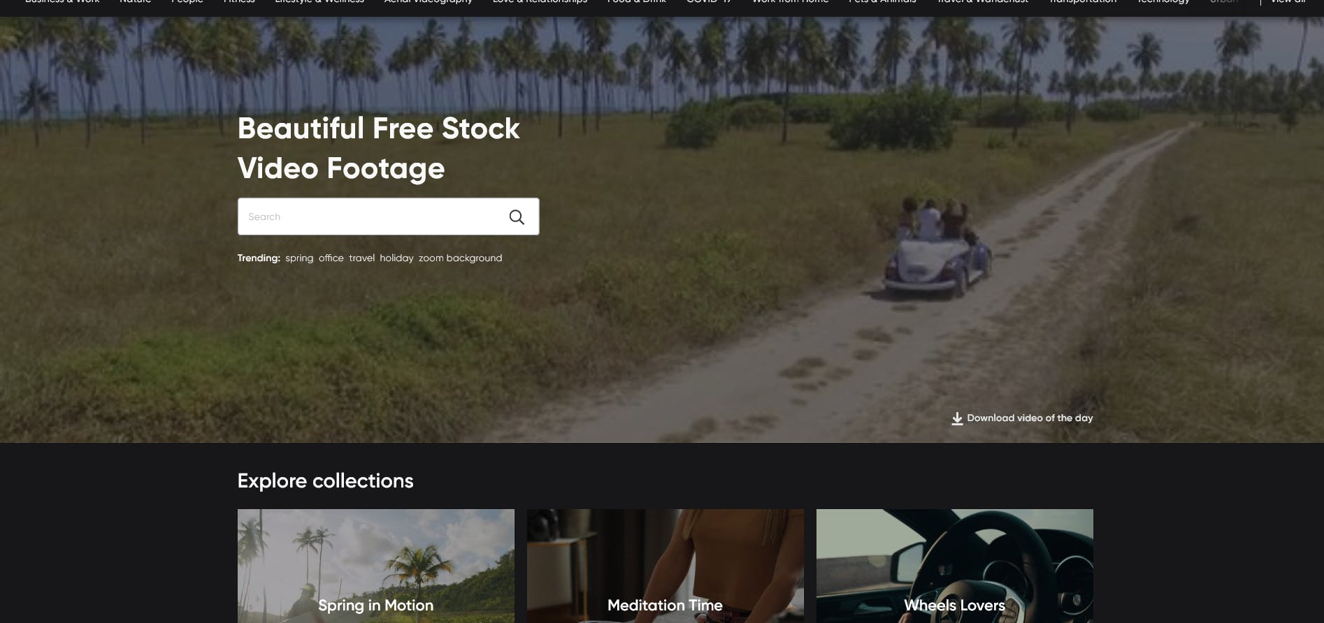 Screenshot 2021-04-30 at 08-20-22 Free Stock Footage Royalty Free Videos for Download Coverr.png