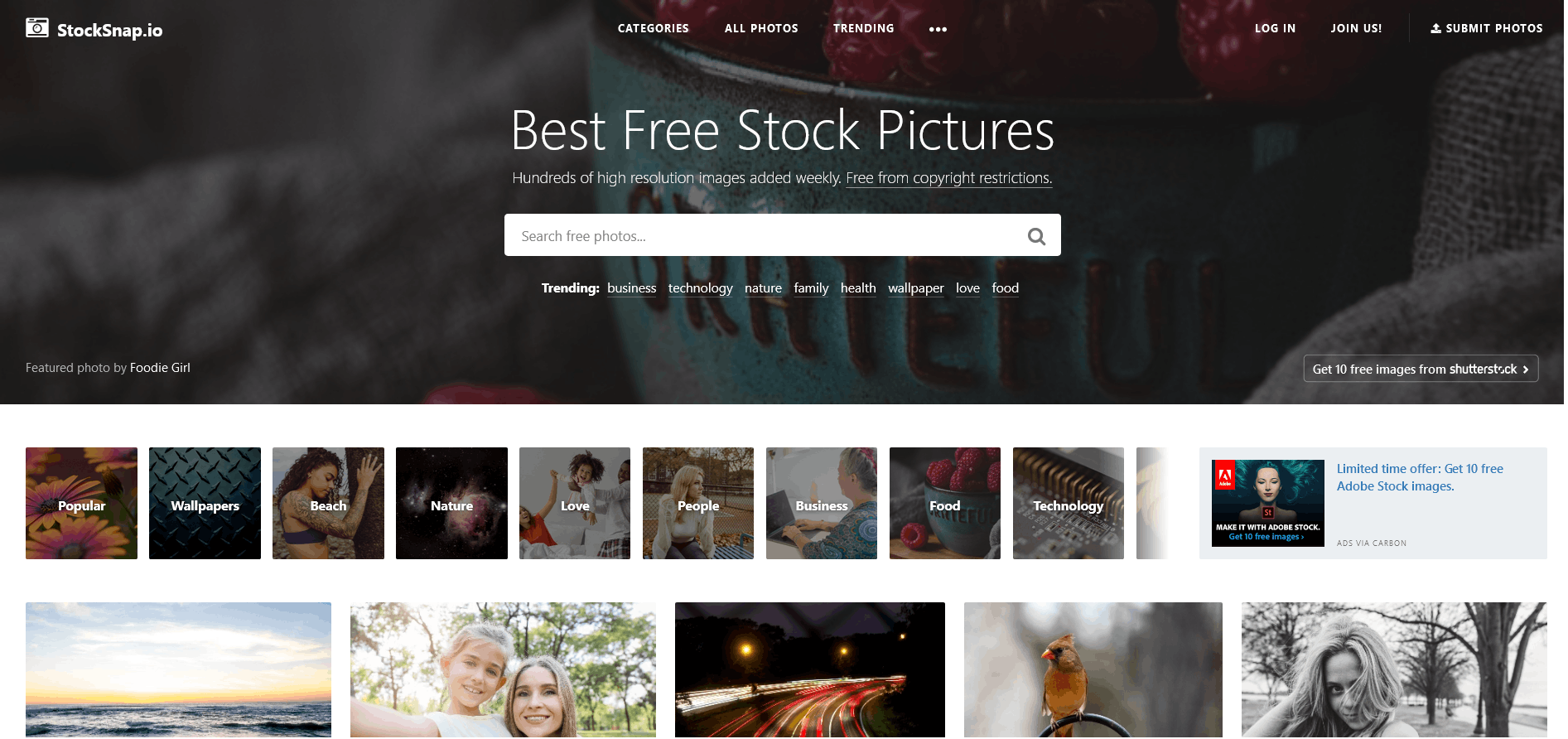 Screenshot 2021-04-30 at 08-26-48 Free Stock Photos and Images.png