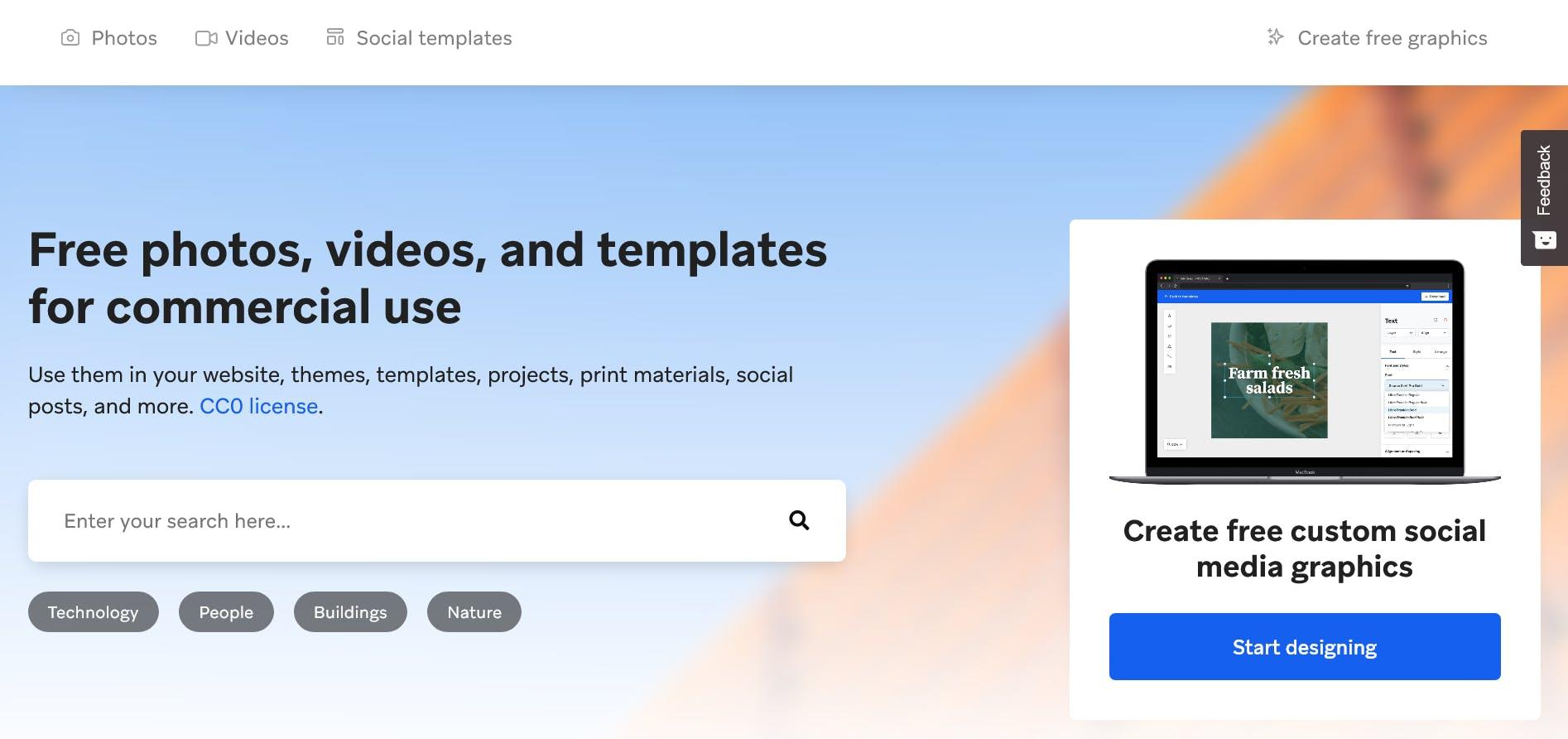 Screenshot 2021-04-30 at 08-31-02 FOCA Stock - Free photos, videos, and templates.png
