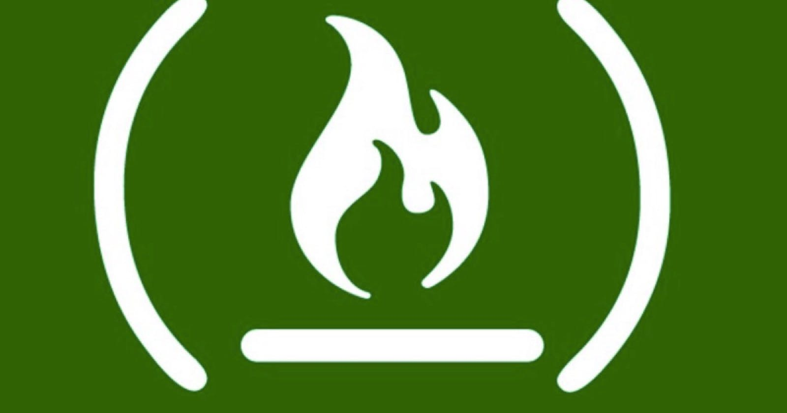 Should you get a FreeCodeCamp certification ?