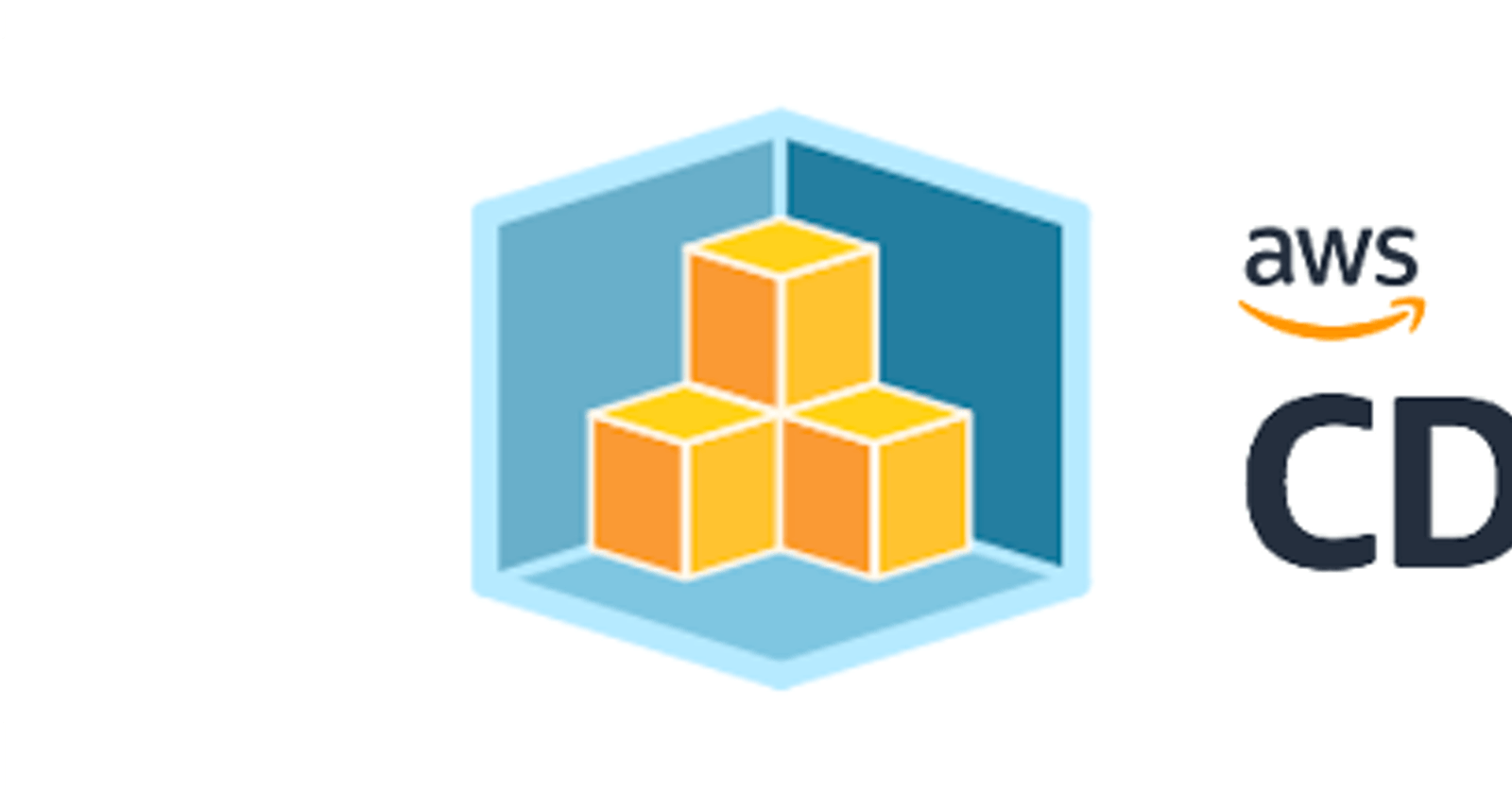 Deploy a static website with AWS CDK