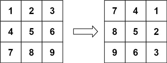 mat1.jpg