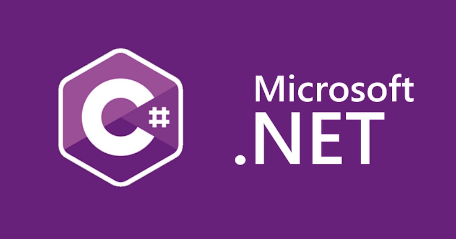Melhorando a performance em .NET