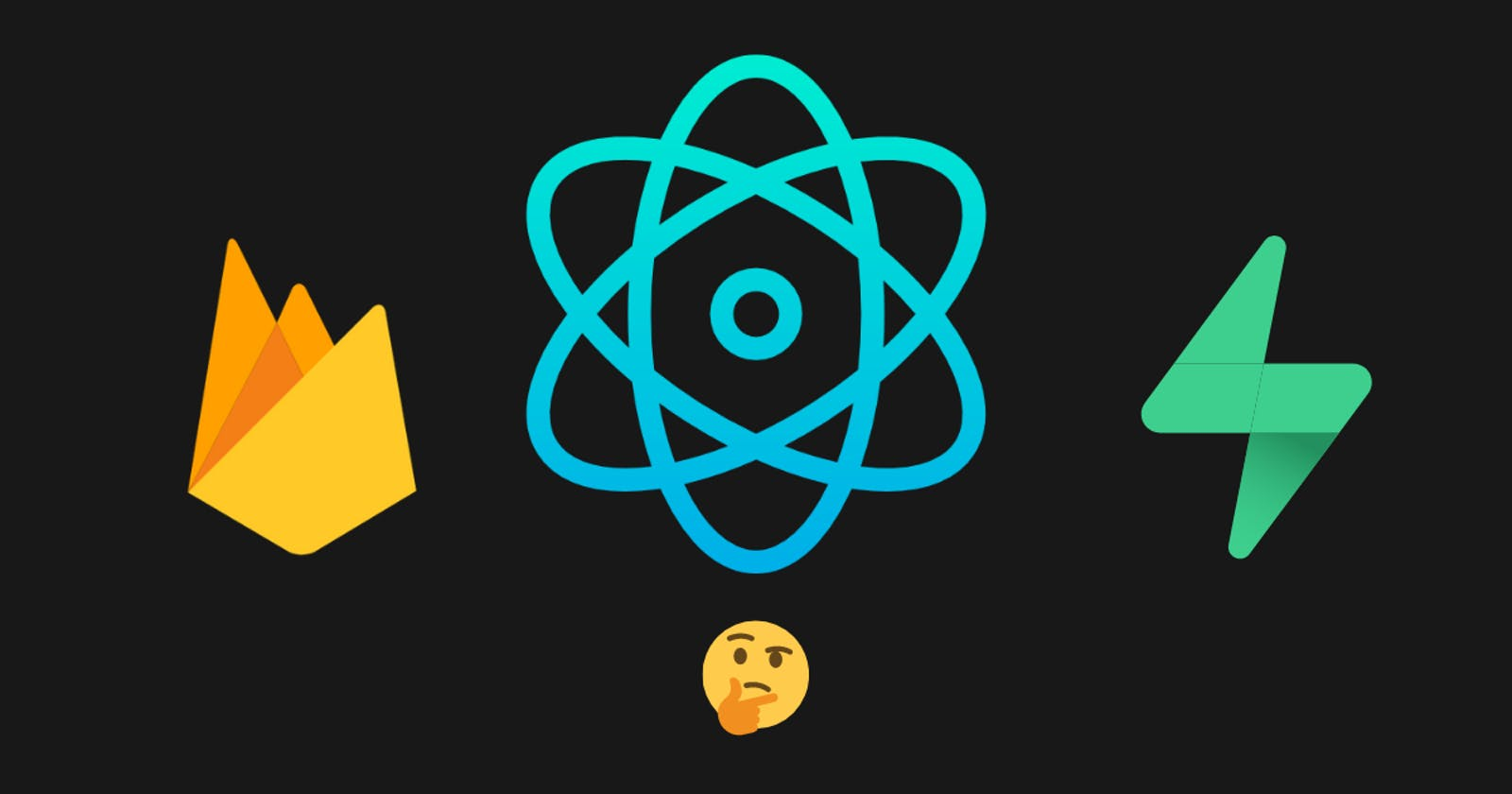 Build a Todo app in React with Supabase - The Open-Source Firebase alternative