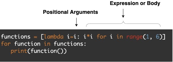 lambda-expression-currying.png