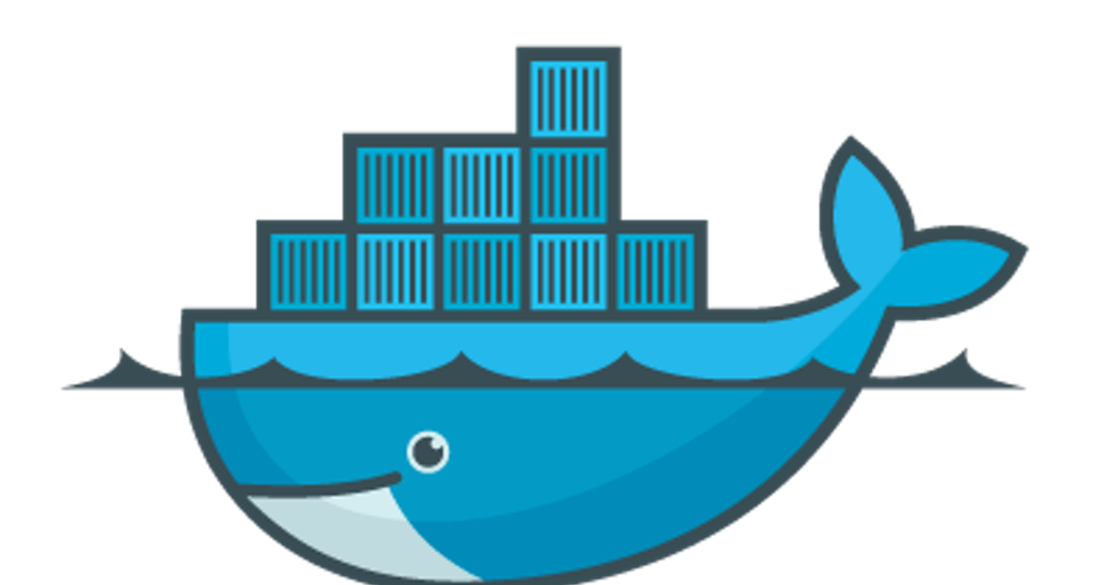 Docker: Build Azure DevOps Build Agent Image and run as a Docker Container