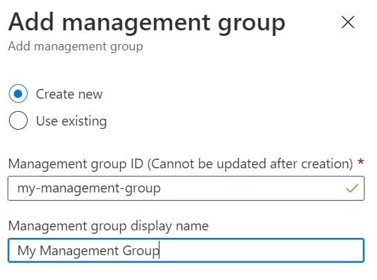 add-management-group.png