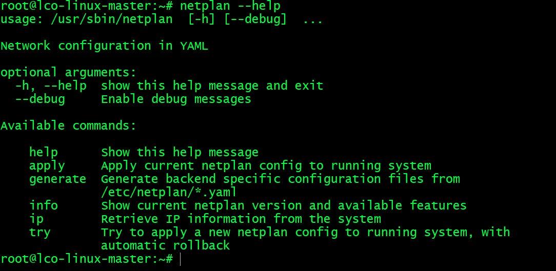 netplan_help.png
