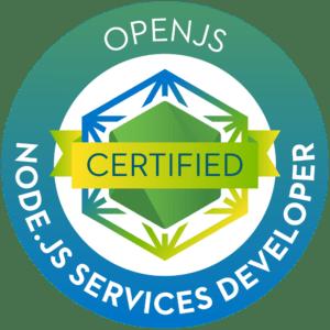 JSNSD Logo