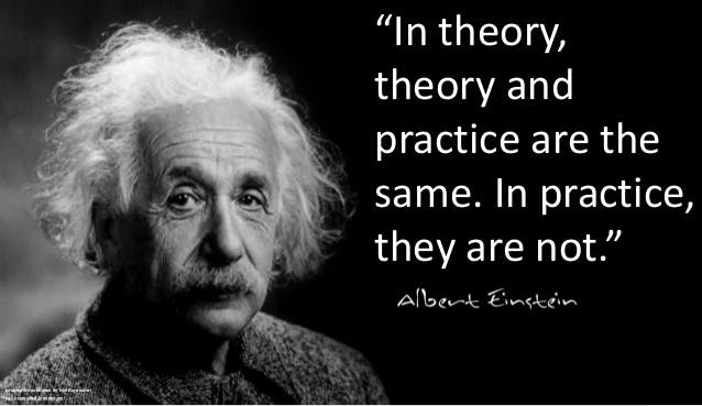 a-collection-of-quotes-from-albert-einstein-26-638.jpg