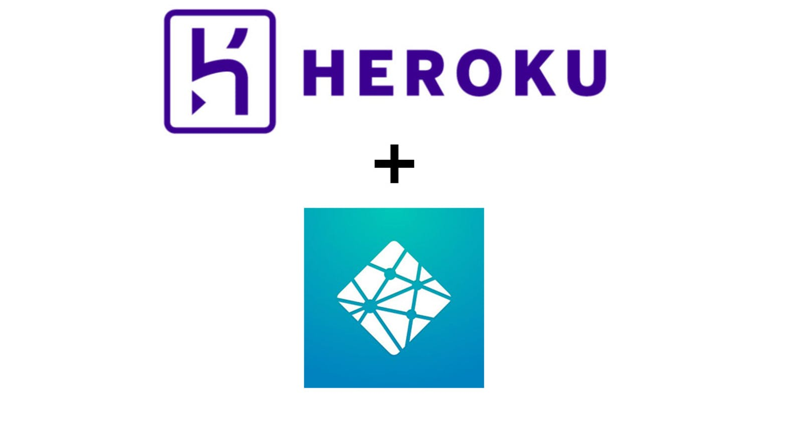 Deploying your single-repo, Fullstack Node and React app on Heroku and Netlify