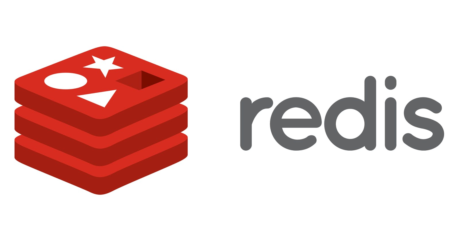 How to install and set up Redis