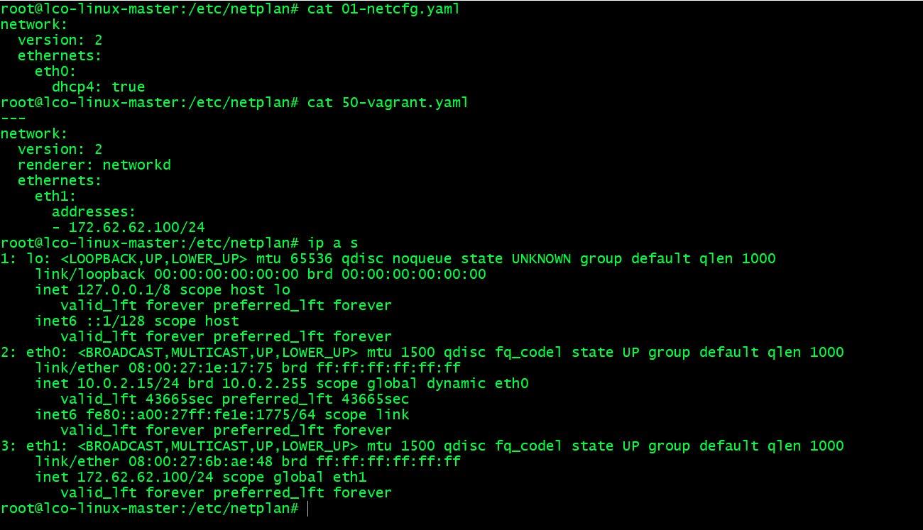 netplan_files.png
