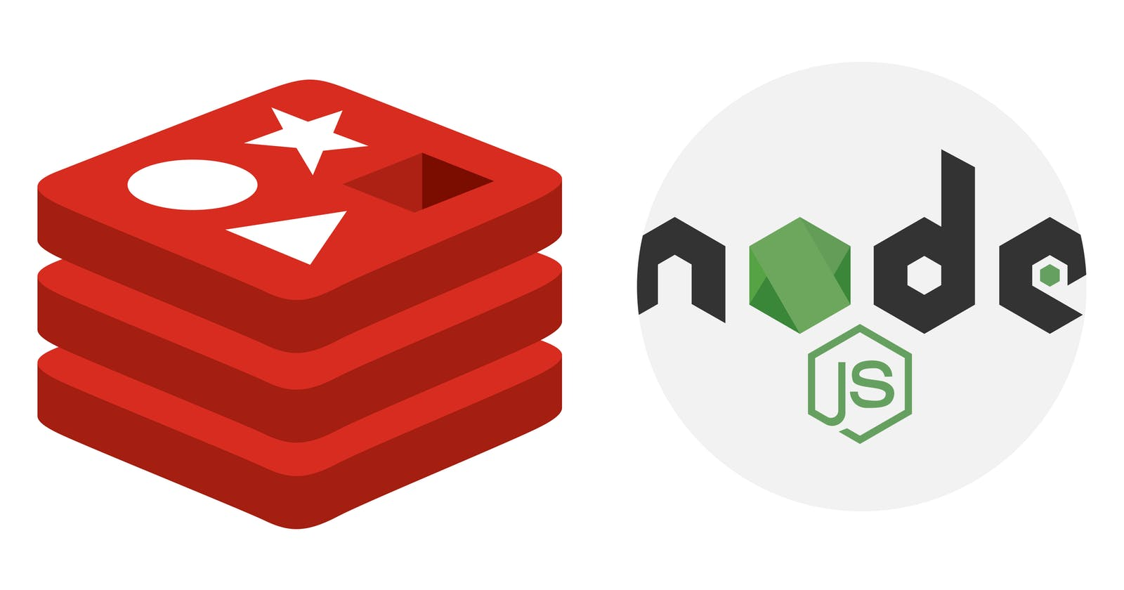 How to use Redis with Express