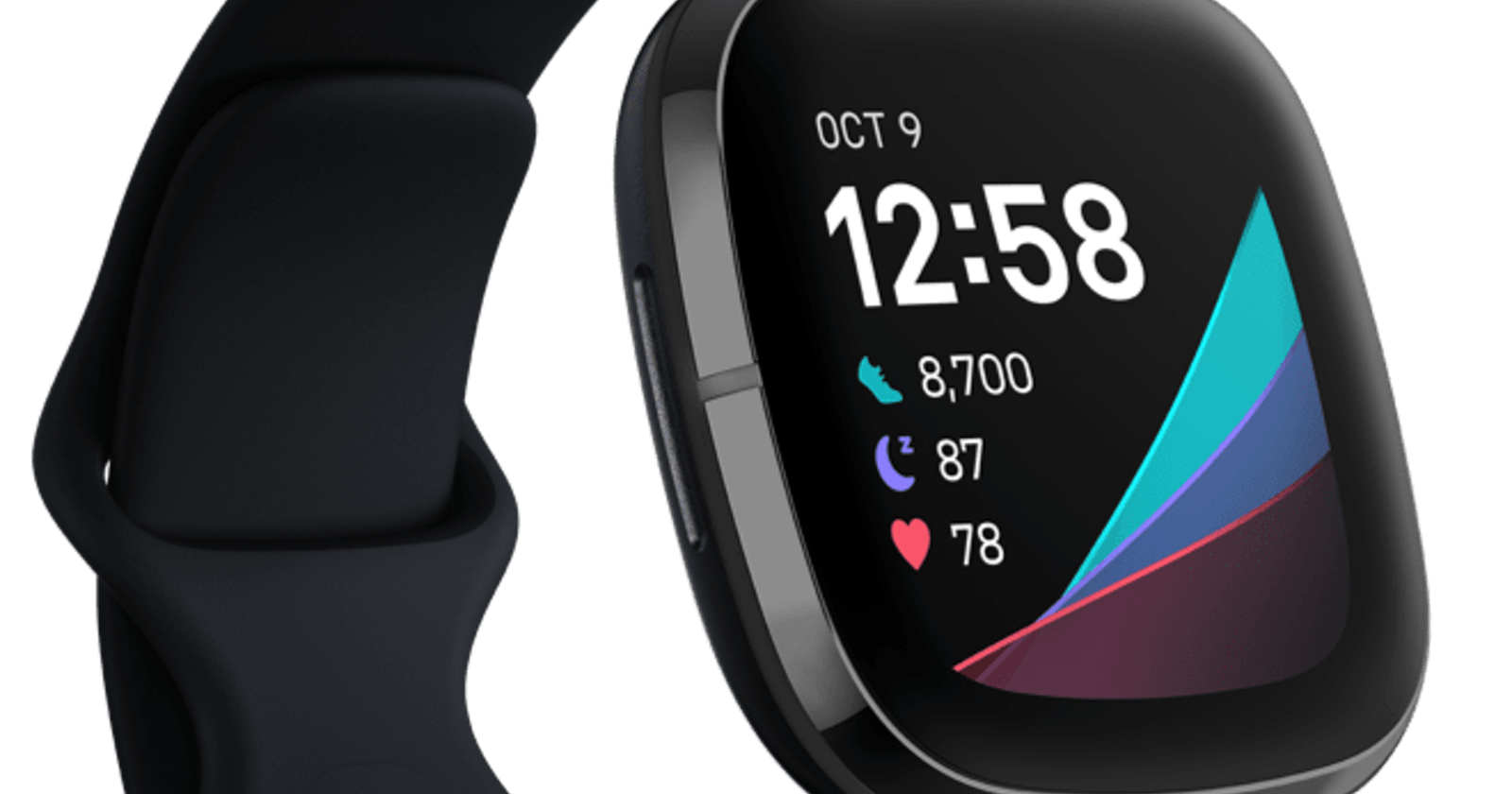 Getting started with Fitbit development - Part II: Creating a Clock Face, Fitbit OS Simulator, running the app on an actual device
