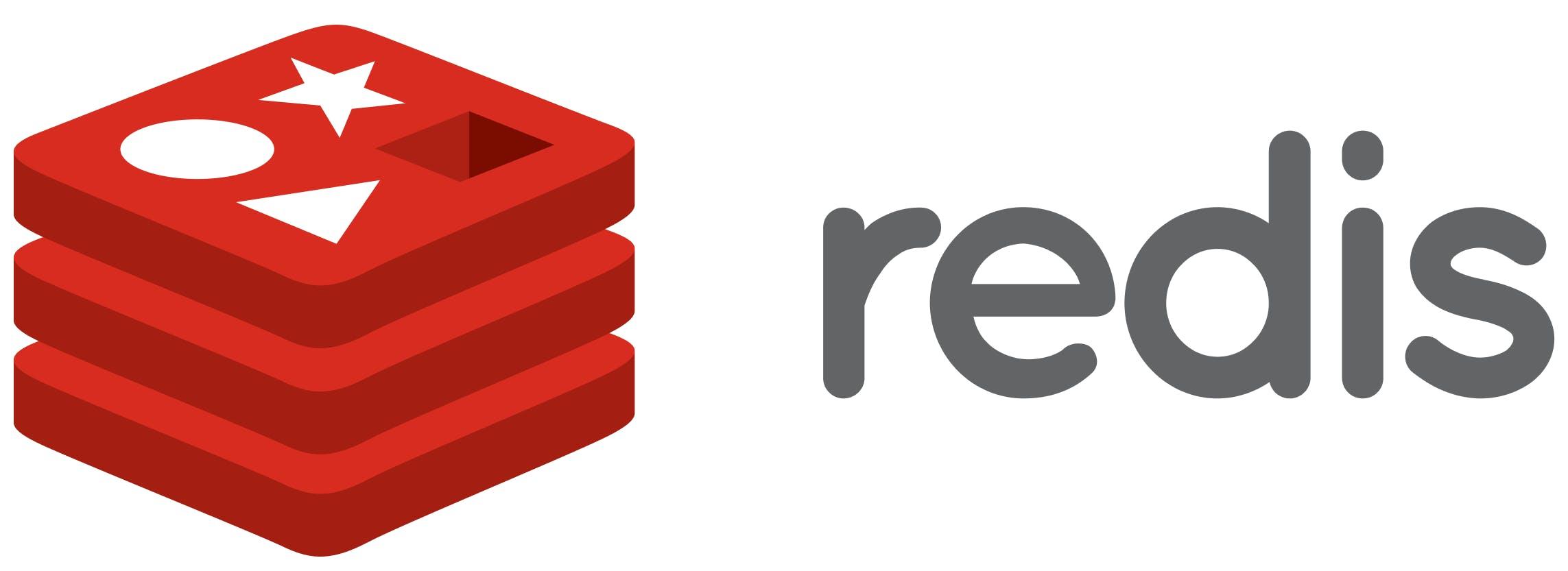 redis-logo-cropped.png
