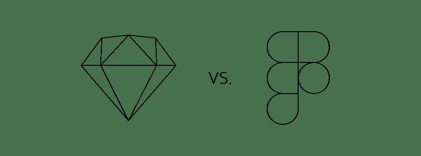 figma vs. sketch