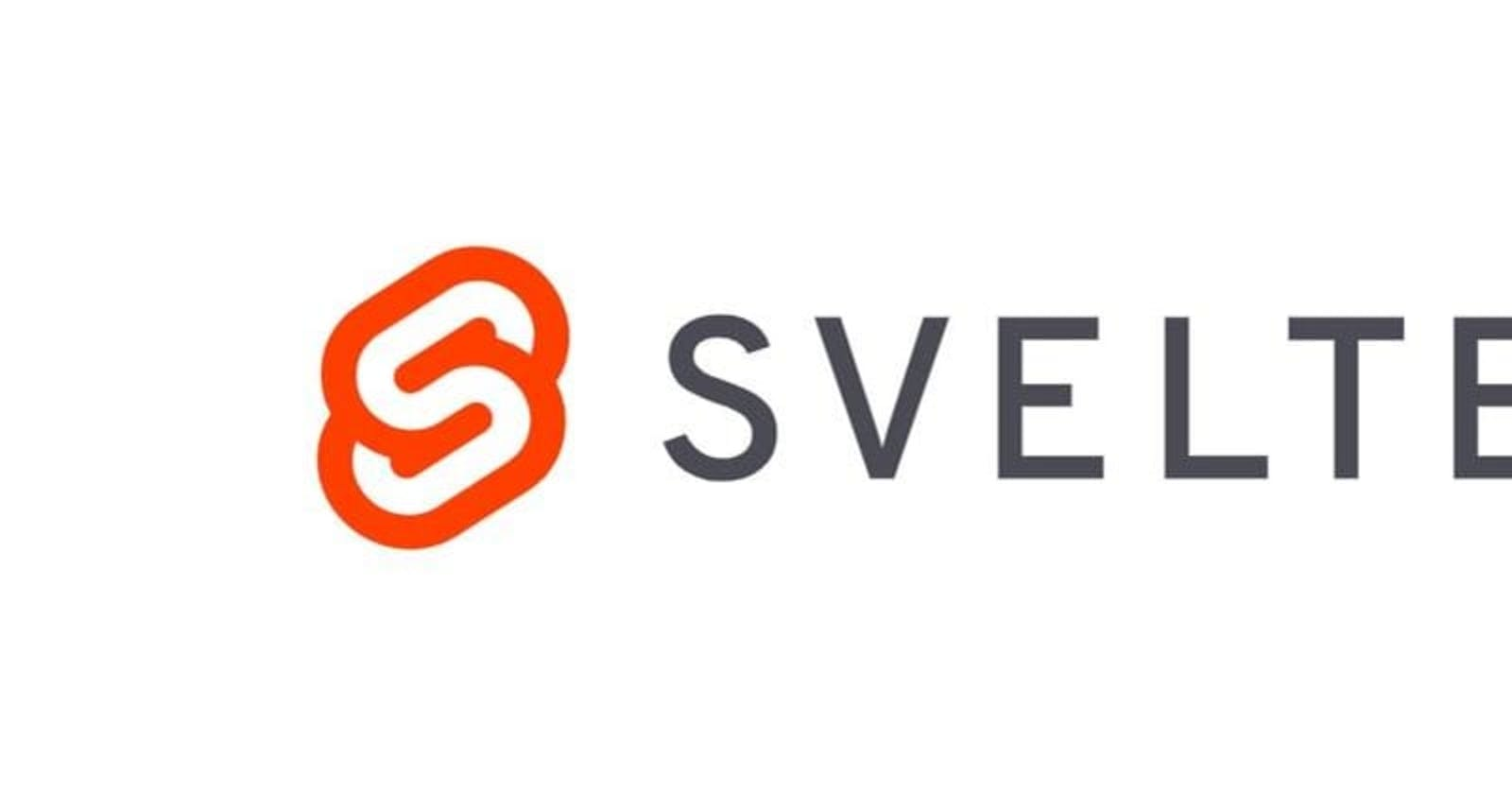 Why Svelte.js is my new favorite front-end framework