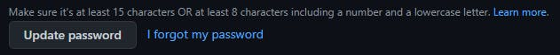 password-length.png