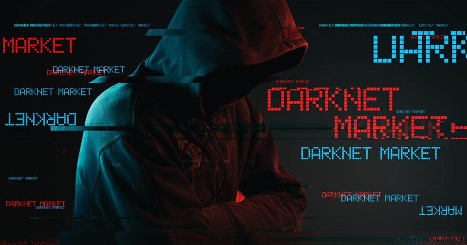 I hosted a mirror of this blog on the dark web. Here's how
