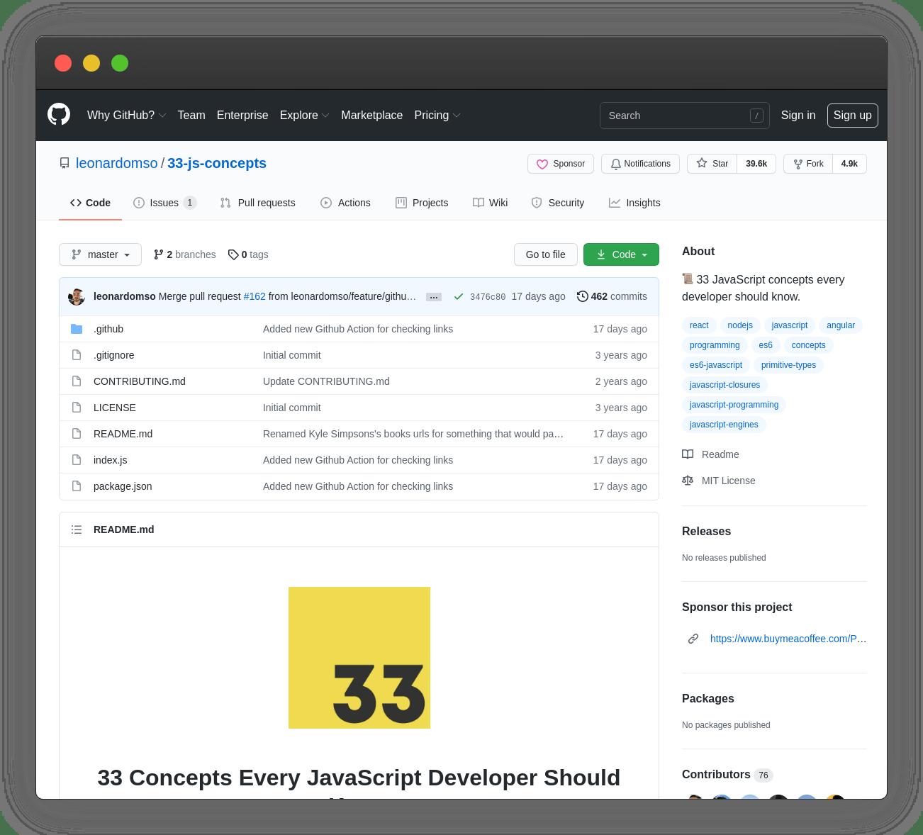 frame_generic_dark (5).png