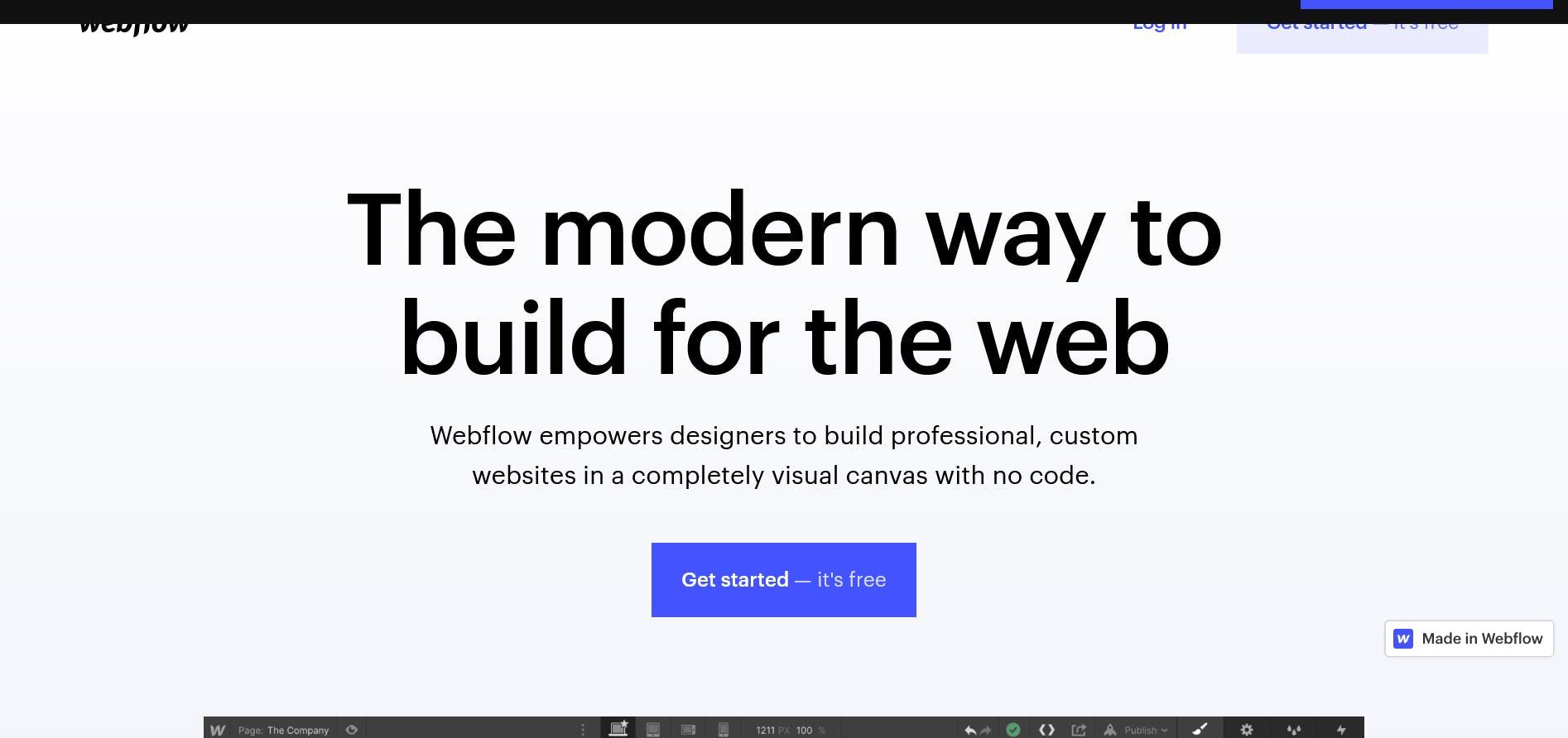 Screenshot 2021-05-07 at 10-37-16 Webflow The no-code platform for web design and development.png