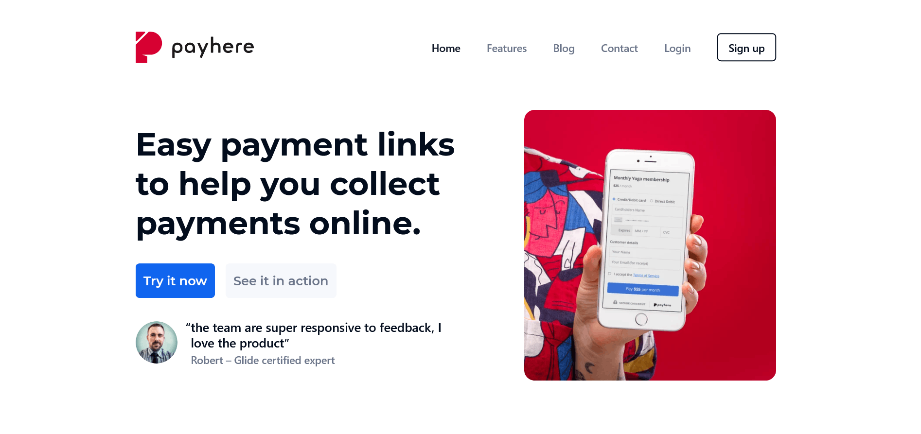 Screenshot 2021-05-07 at 10-38-42 Easy payment links to help you collect payments online .png
