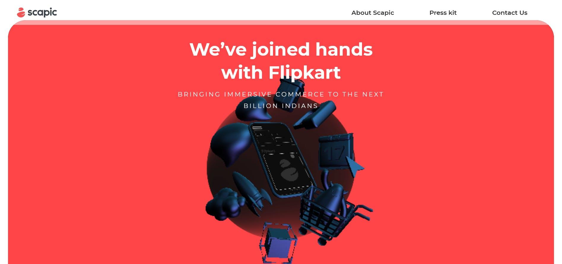 Screenshot 2021-05-07 at 10-41-21 We've joined hands with Flipkart.png