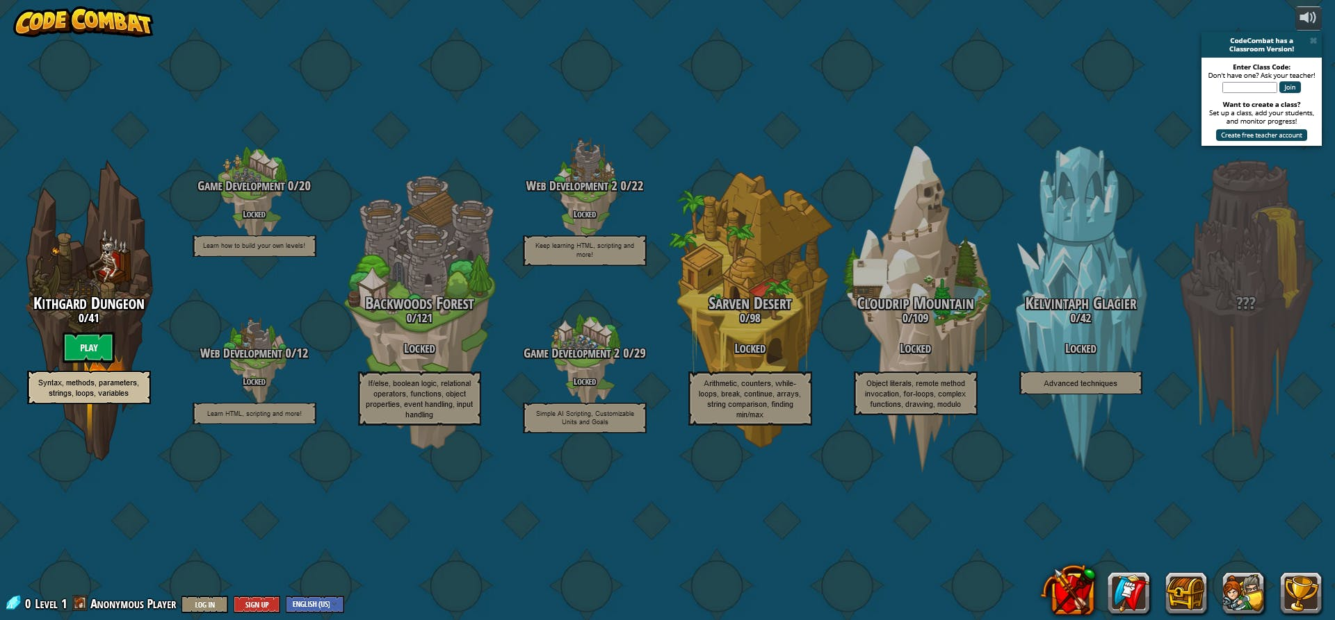 Screenshot 2021-05-07 at 11-24-28 CodeCombat - Coding games to learn Python and JavaScript.png