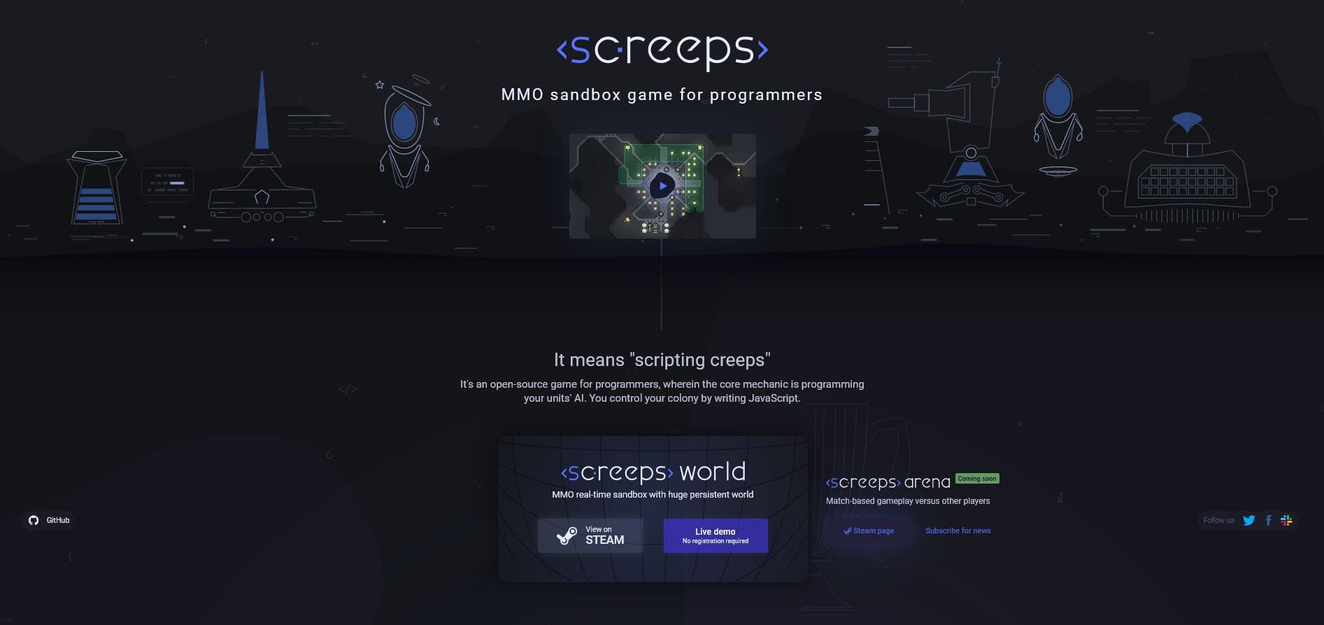 Screenshot 2021-05-07 at 11-33-36 Screeps MMO RTS sandbox for programmers.png