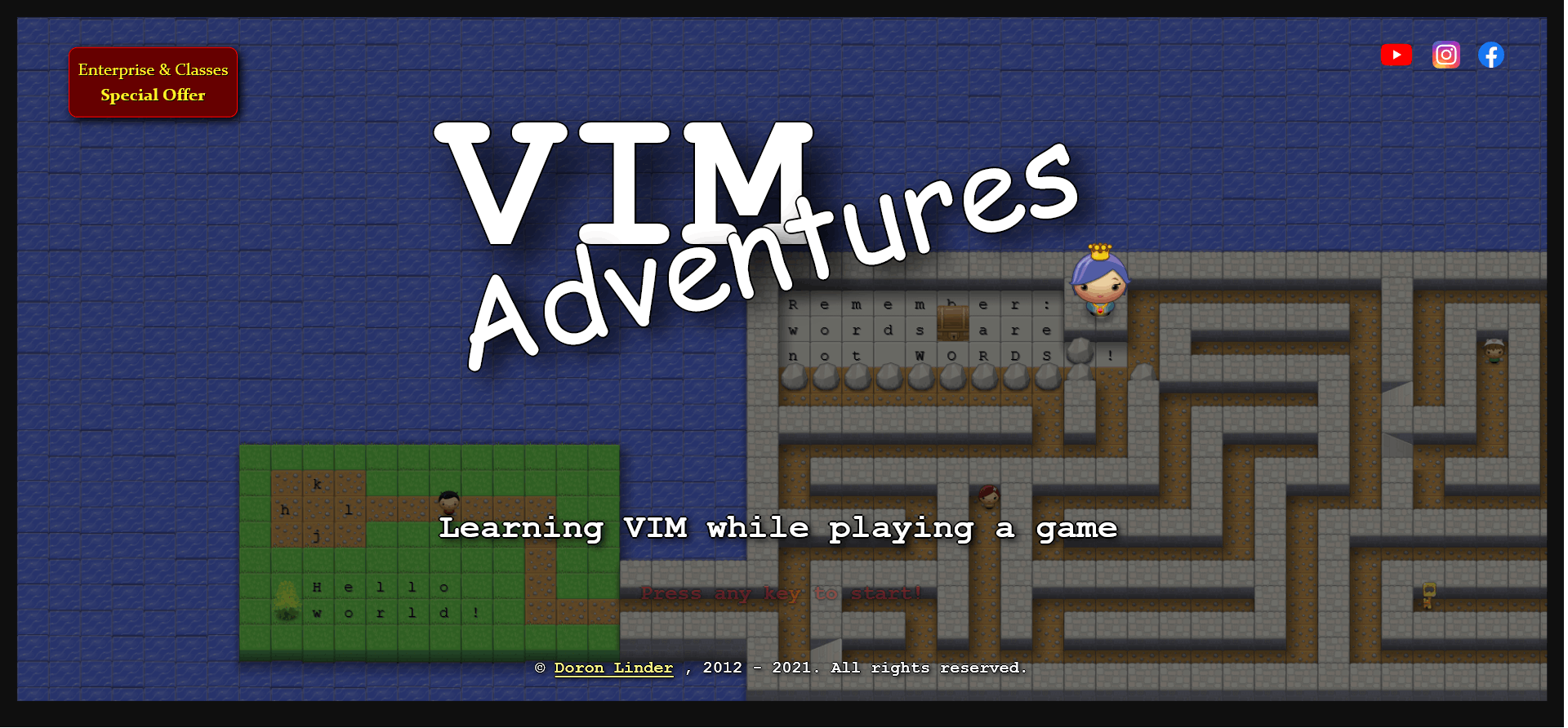 Screenshot 2021-05-07 at 11-35-10 Learn VIM while playing a game - VIM Adventures.png