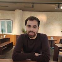 nikhil zadoo's photo