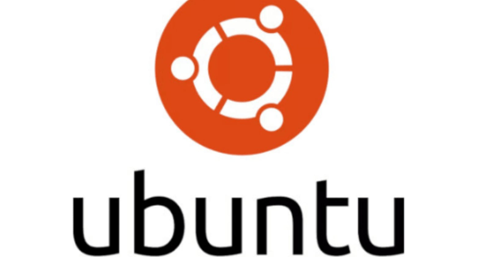 How do you see what packages are available for update in Ubuntu