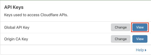 cloudflare-api-anahtari.png