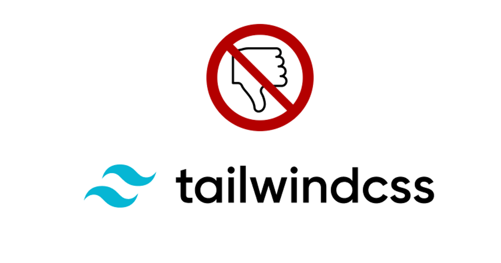 Debunking Tailwind Counterarguments