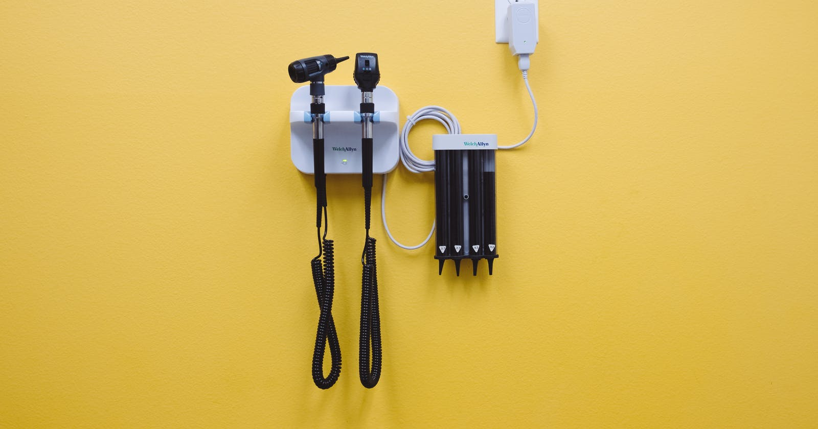 The Adapter Design Pattern