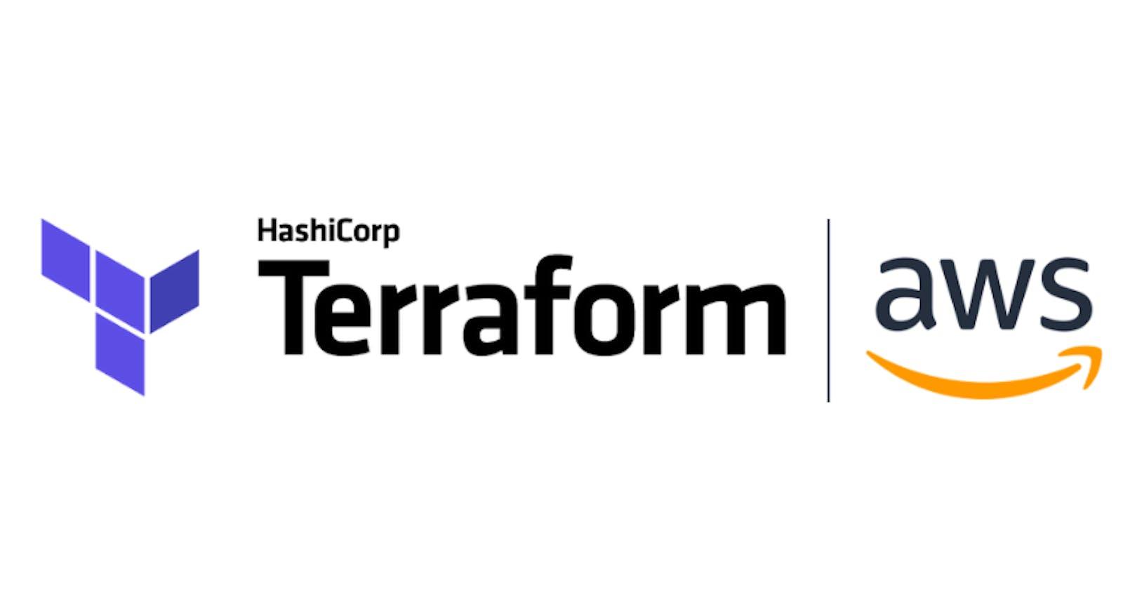 Practical CI/CD  Guide to Deploying AWS Infrastructure through Terraform - Multi Environment Deployment - Part 1