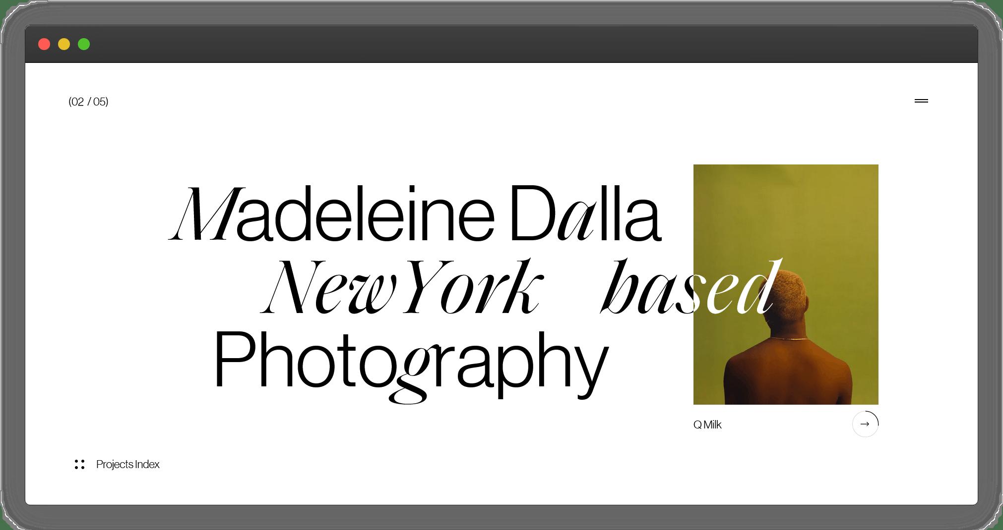frame_generic_dark(8).png