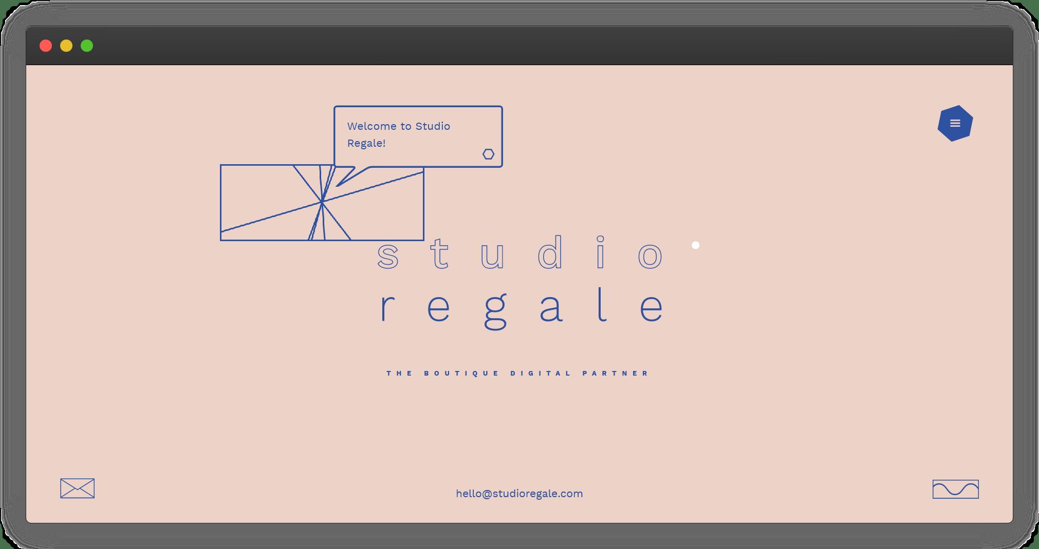 frame_generic_dark(9).png