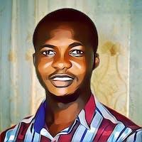 Chidera Paul Ugwuanyi's photo