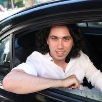 Rotem Bar's photo