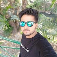 Biswanath Tewari's photo