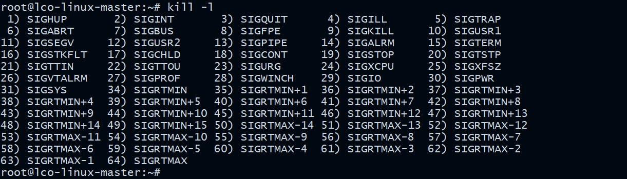 kill_signals.png