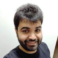 Rajat Kapoor's photo