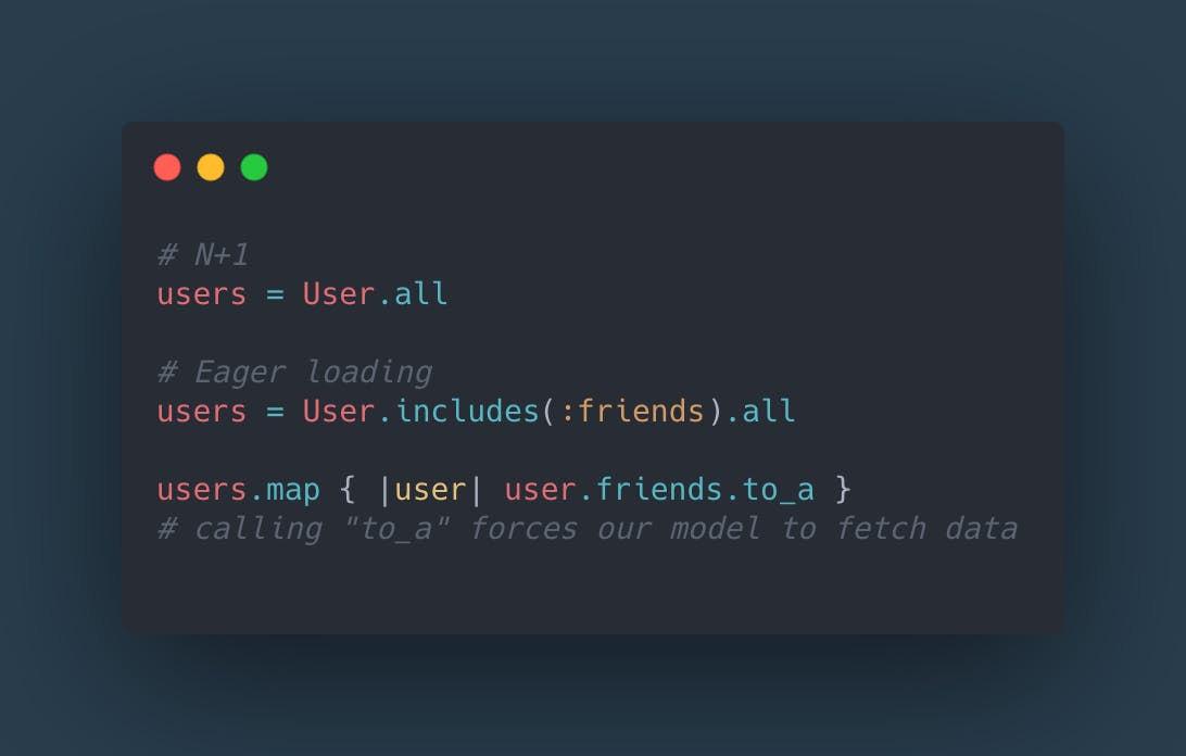 ruby-n1-query.png