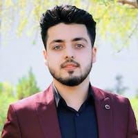 Hassib Moddasser's photo