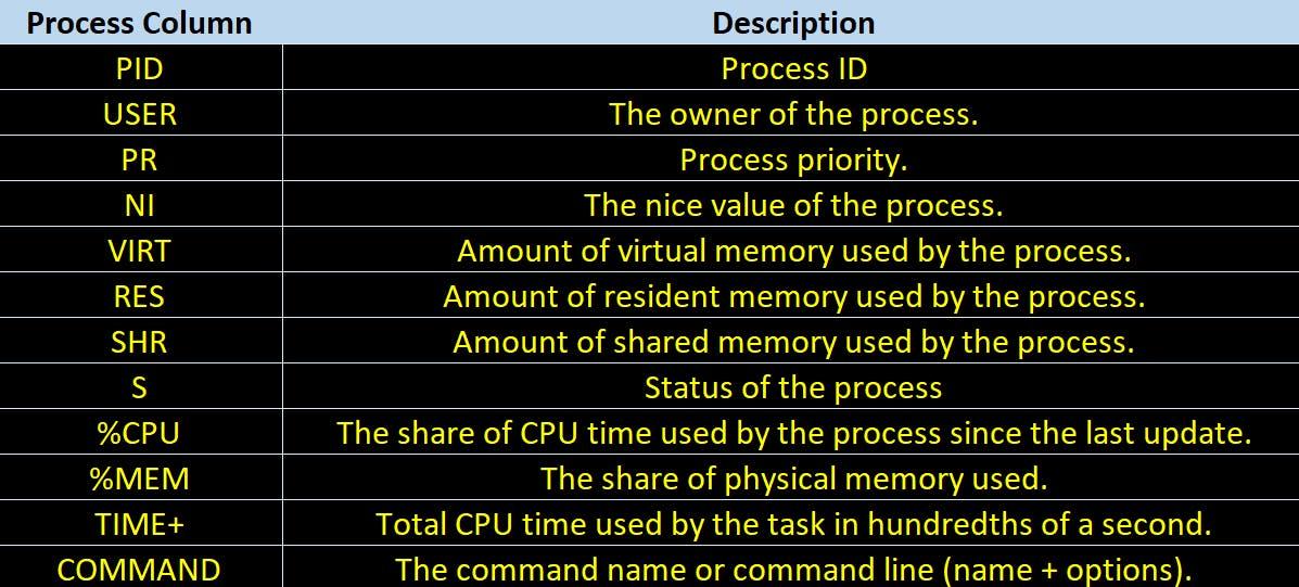 top-process_column.png